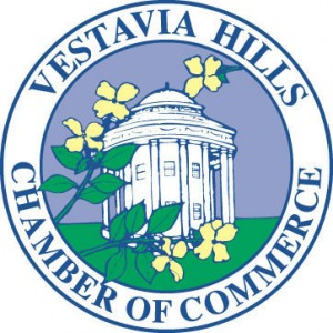 VH-Chamber-logo-copy-web