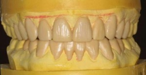 Highway 280 Dentist