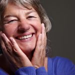 supporting-dentures-implants-facial-appearance-f